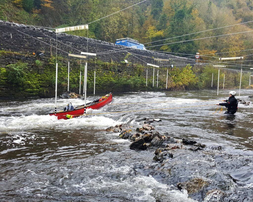 Canoe-coach-training-ww&ow-oct-20-flying-gecko